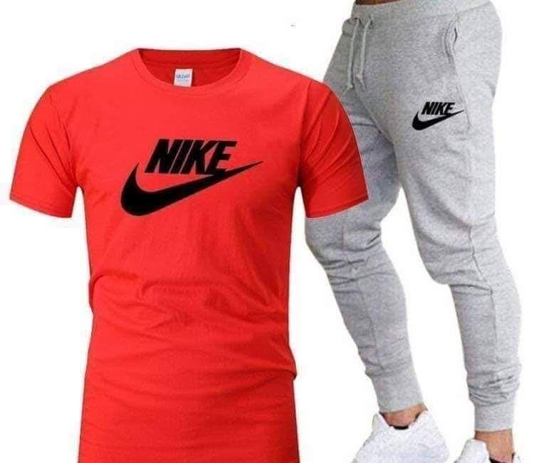 spodnie ck męskie hurt