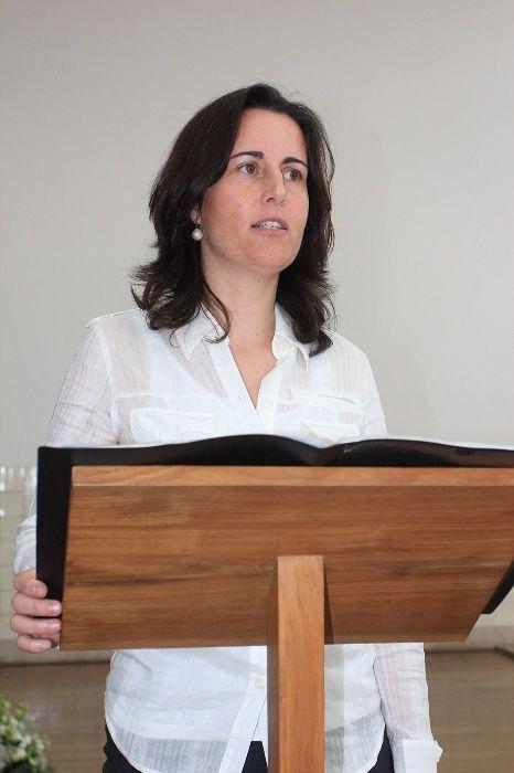 Atuações em Igreja para casamentos/batizados e outras cerimónias