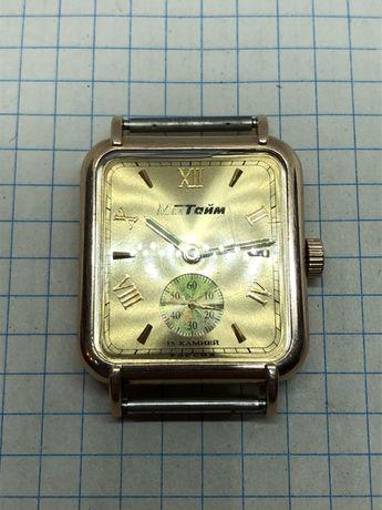 Можно часы золотые куда продать часов ломбард в воронеже швейцарских