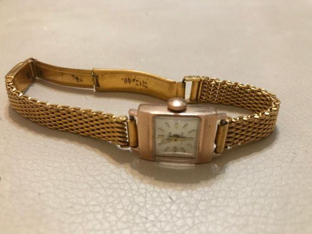 Часы продать слава золотые часы тиссот заложить