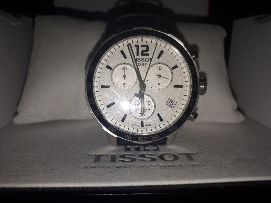 Швейцарские часы в николаеве продать наручные воронеж продать часы