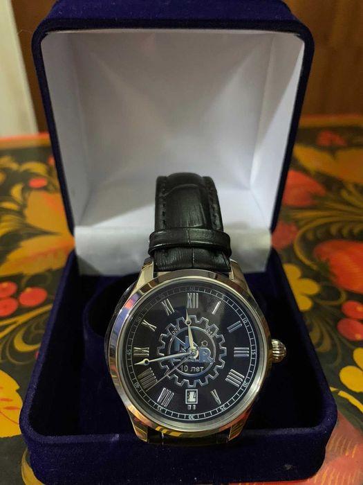 Часы полтава продам часы инфинити стоимость наручные