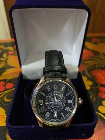 Нестеров продать часы настенные с ключом продам часы