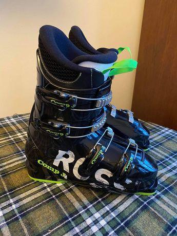 Sporty Zimowe Pomorskie Narty Snowboard Lyzwy Na Olx Pl Pomorskie