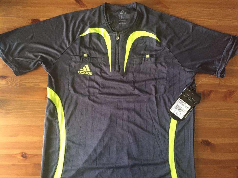Camisolas Árbitro - Adidas