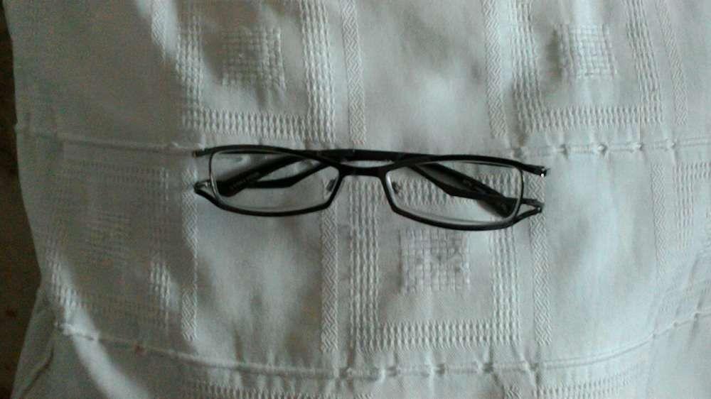 976c3b9aa oculos graduados como novos made in france desportivos