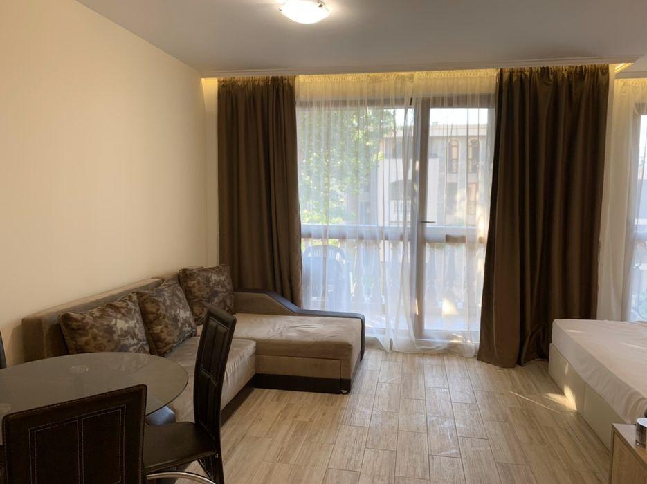 Купить квартиру-студию в болгарии черногория жилье купить