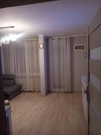 Mieszkania Na Sprzedaz Ciechanow Na Olx Pl Ciechanow