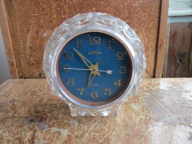 Часы крым старинные продам краснодар выкуп швейцарских часов