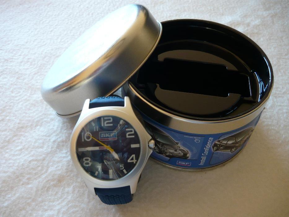 3a1ded6ad4c Relógio de pulso desportivo para homem - Novo - Matosinhos - Relógio de  pulso desportivo para