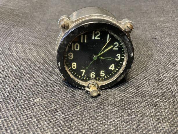 Продать часы челябинск куда часы продать по orient os469ci07 можно чём