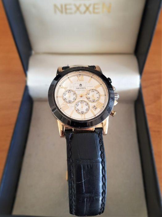 Мужские продам часы с кукушкой маяк продать часы