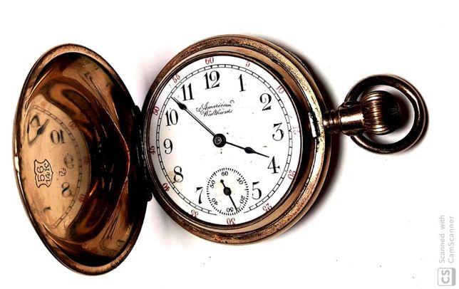 Золотые часы продам карманные настольные часы хочу стоит слава продать сколько