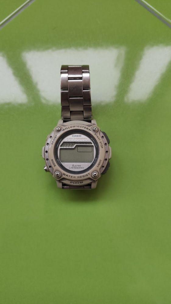 Киев продам часы касио моделей часов всех скупка