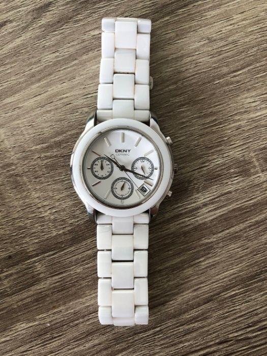Бу киев часы продать золотые часы куда можно продать