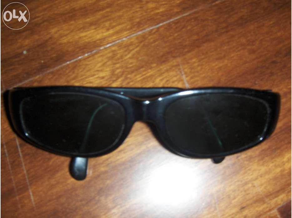 Oculos De Sol - OLX Portugal - página 263 cd201ccf7a