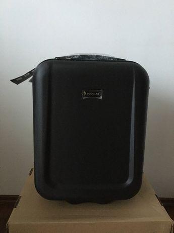 Torba podróżna na 2 kółkach, 75 litrów, marki Puccini