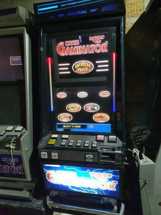 Скачать игры бесплатно mega jake автоматы игровые скачать звук игровые автоматы mp3