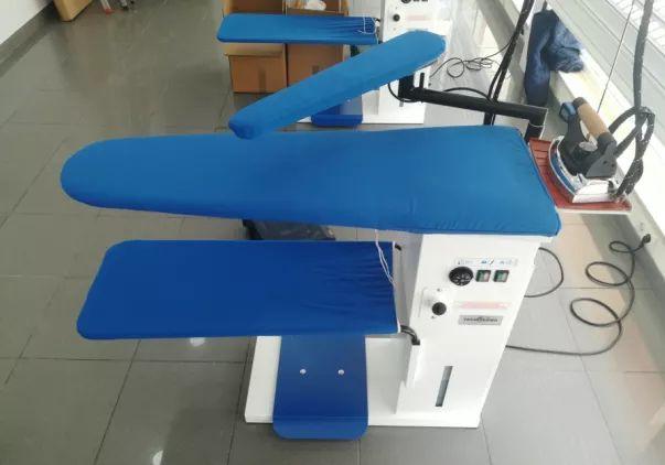 Máquinas da Tecnitramo Portugal