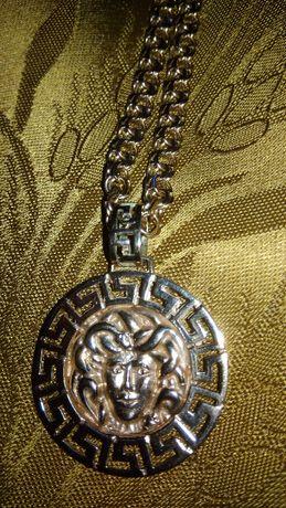 Versace Biżuteria OLX.pl