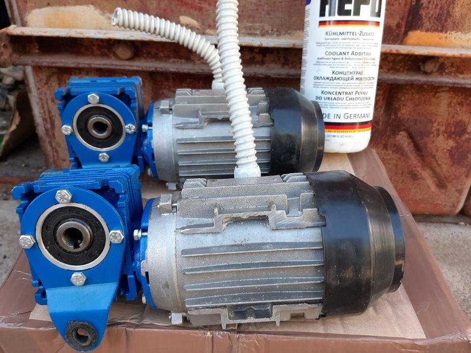 Мотор редуктор транспортера инструмент для удаления зуба элеватор