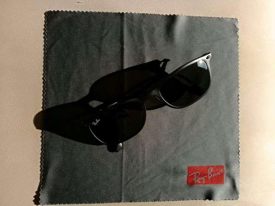 c4fff1680cc0b Oculos De Sol Olx - Malas e Acessórios em Ramalde - OLX Portugal