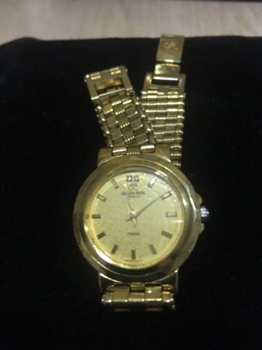 Часы херсоне продать в час стоимость екатеринбург квт
