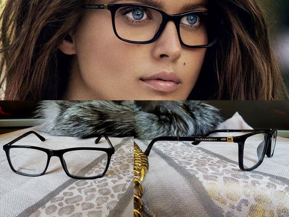 Okulary Dolce Gabbana Dodatki OLX.pl