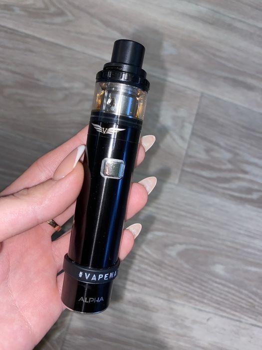 Электронный сигарета купить кременчуг где по близости купить электронную сигарету