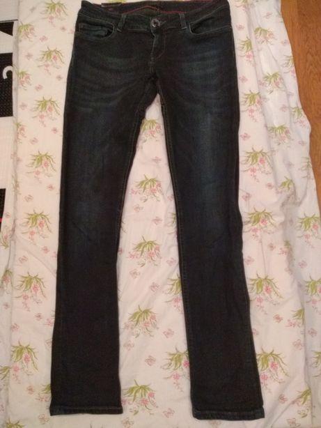Spodnie Cross Jeans Legionowo • OLX.pl