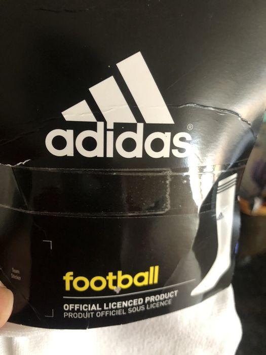 Meias Futebol Adidas