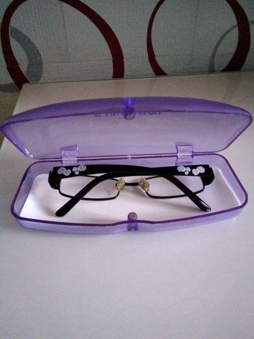 19ed4104e Óculos Graduados (Esq.-0.25/Drt. +0.25) Astigmatismo Areeiro • OLX ...