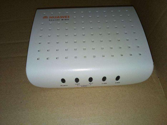 HUAWEI SMARTAX MT882 USB DRIVERS FOR WINDOWS 7