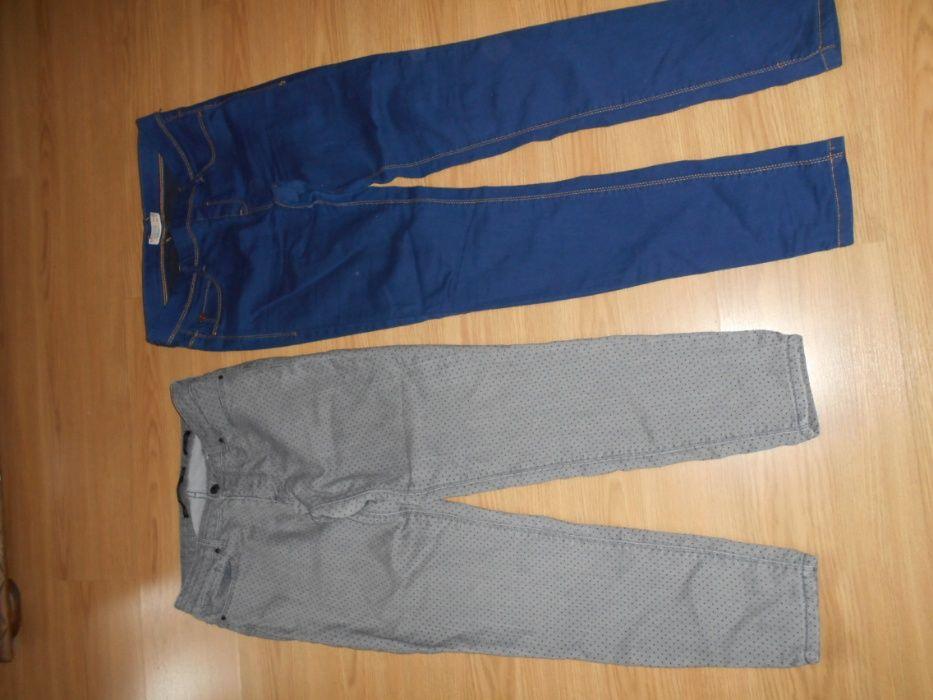 Camisola Don Algodon S, T-shirt, Calças