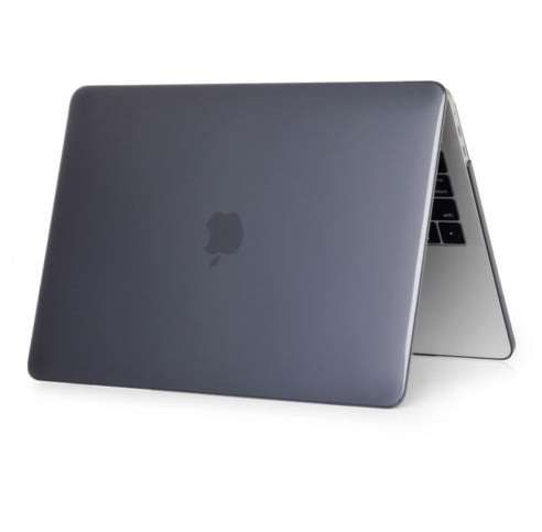 Capa Macbook Pro - Computadores - Informática em Porto - OLX Portugal 0480515357