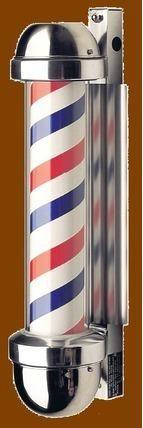 Barbearia Moveis e Equipamentos Odivelas - imagem 5
