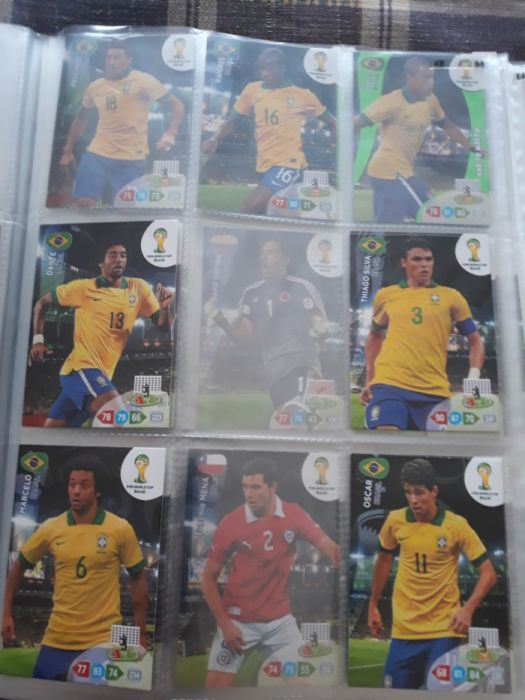 Adrenalina XL - Fifa World Cup Brazil 2014 Sandim, Olival, Lever E Crestuma - imagem 4