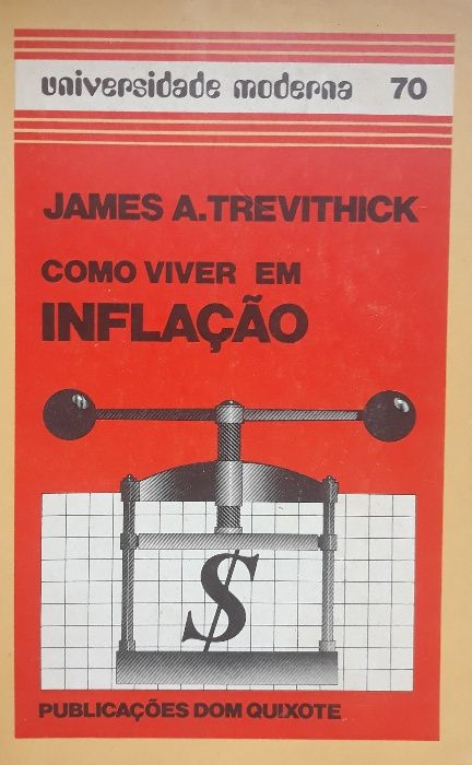 Economia - Lote 8 Livros