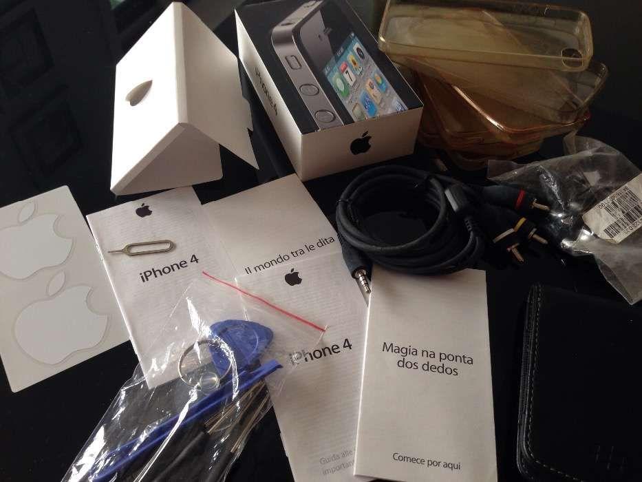 iPhone Nokia blackberry