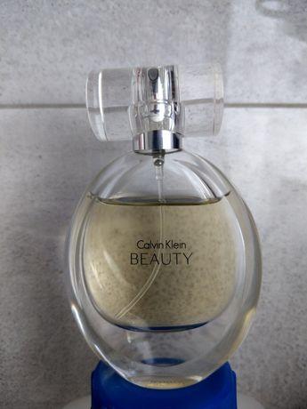 Perfumy Beauty Calvin OLX.pl