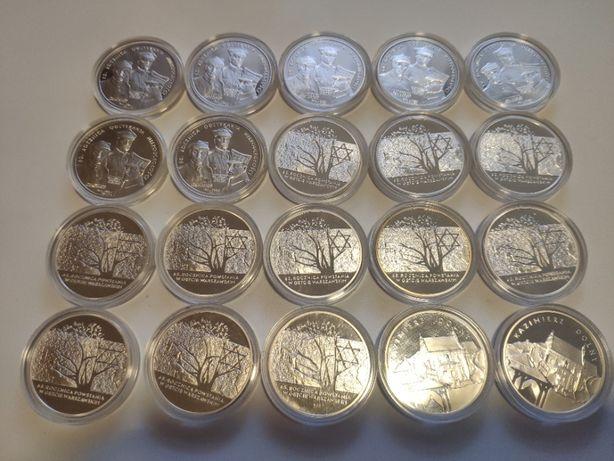 Monety Nowe Olx Pl Strona 20