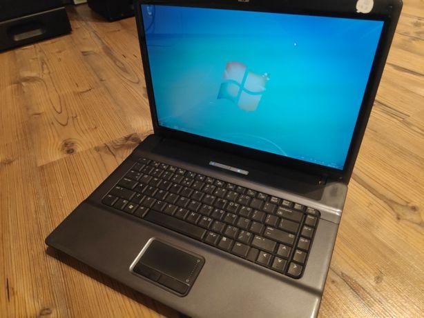 Hp 550 Laptopy Olx Pl