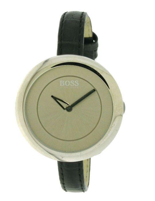 83c62f6a2bd Relógio Senhora Autêntico HUGO BOSS - São Domingos de Rana - Relógio de  Senhora HUGO BOSS