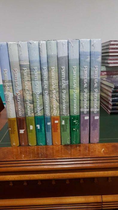 Coleção Portugal Património