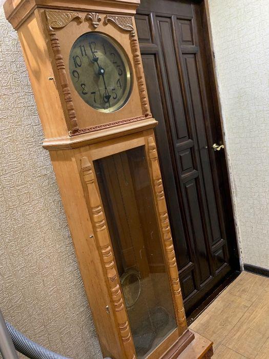 Часы продам напольные бу часы ломбард