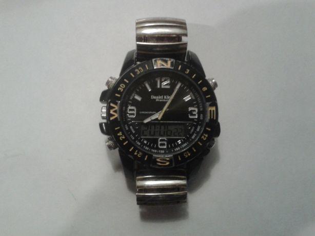 Часы севастополь продам стоимости погрузчика часа расчет 1