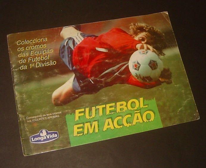 Caderneta - Colecções - Antiguidades em Paranhos - OLX Portugal ff419b4f4035e