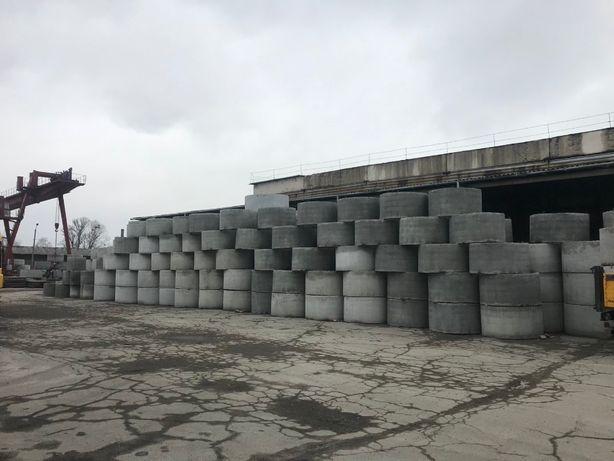 Бетон тарасовка бетон в тагиле