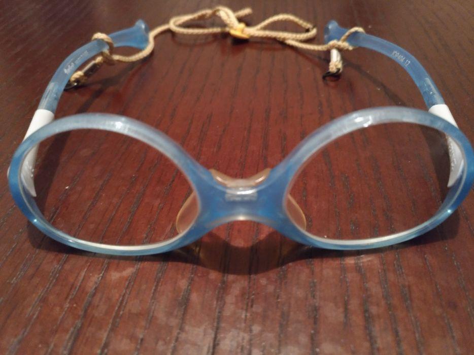 c59700dd1 Oculos De Sol - Moda em Avenidas Novas - OLX Portugal