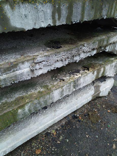 Бетон пологи крафт бетонная смесь